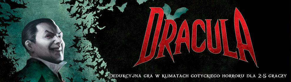 Dracula_3rd_banner.jpg