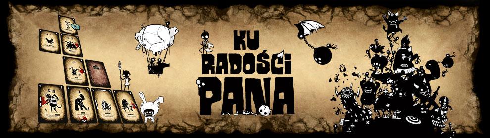 Ku_radosci_pana_banner.jpg