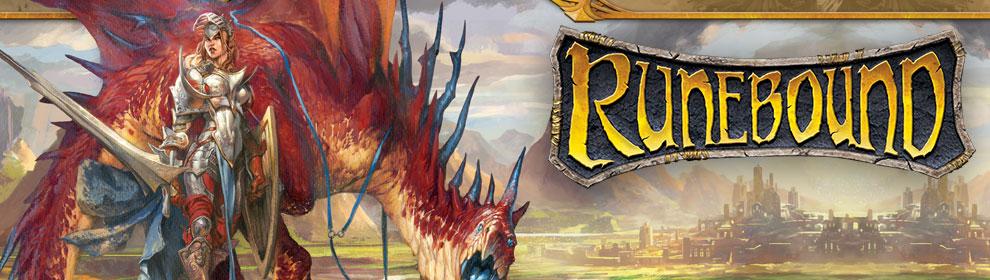Runebound_3rd_banner.jpg