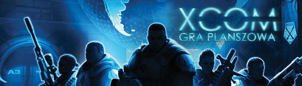 XCOM_banner.jpg