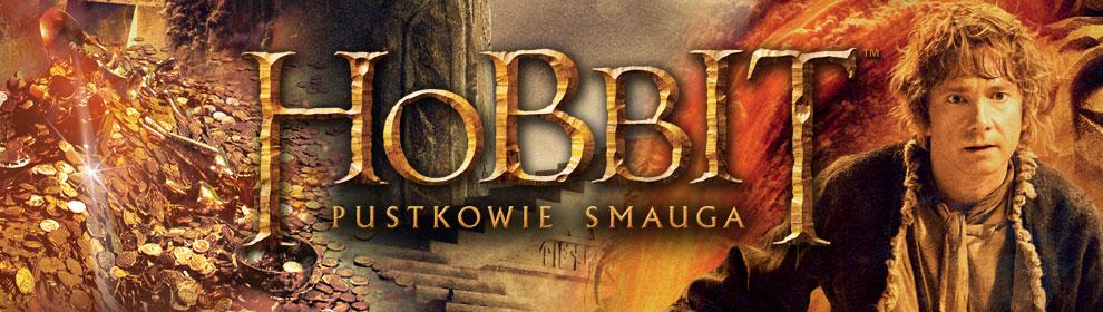 banner_pustkowie_smauga.jpg
