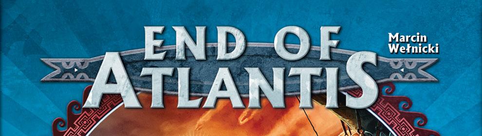 bannery_Atlantis.jpg