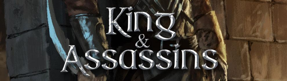 bannery_assassins.jpg