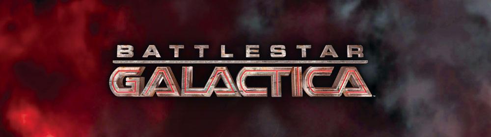 battlestargalactica-banner.jpg