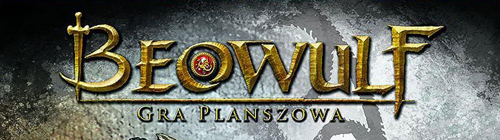 beowulf-banner.jpg