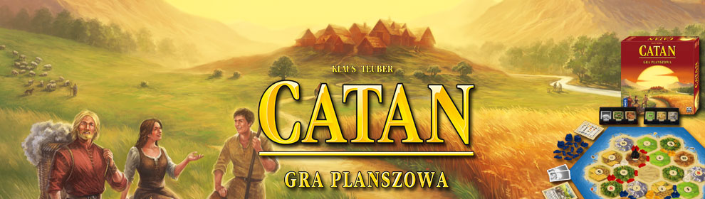 catan_banner.jpg