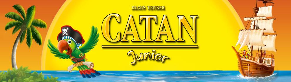 catan_junior_banner_NOWY.jpg