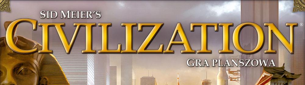 civilization-banner.jpg
