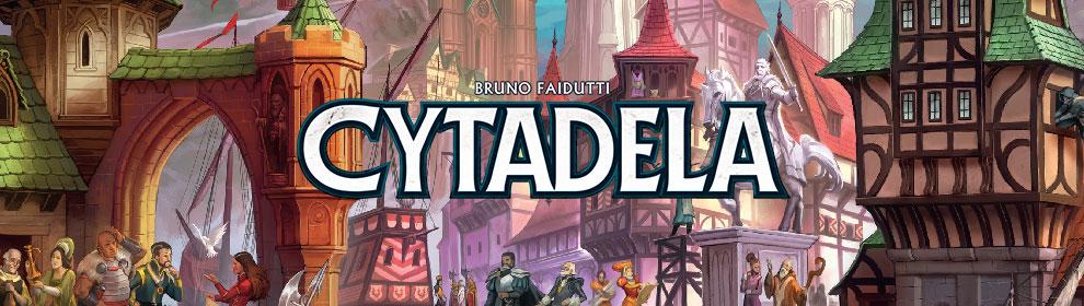 cytadela2_slider
