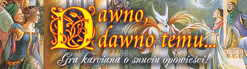 dawnodawnotemu-banner.jpg
