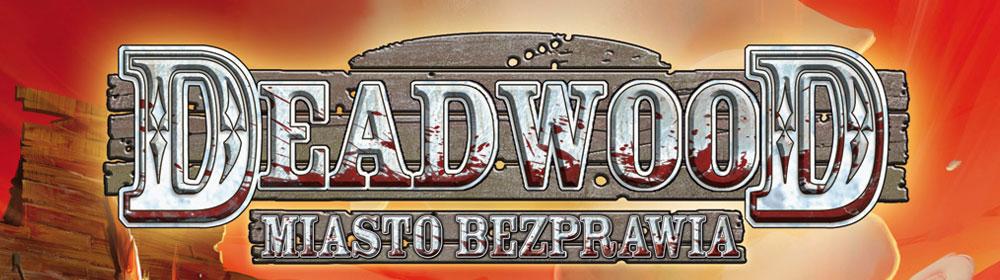 deadwood-banner.jpg