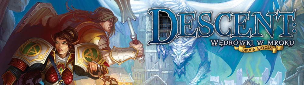 descent-banner.jpg
