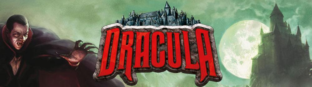 dracula-banner.jpg