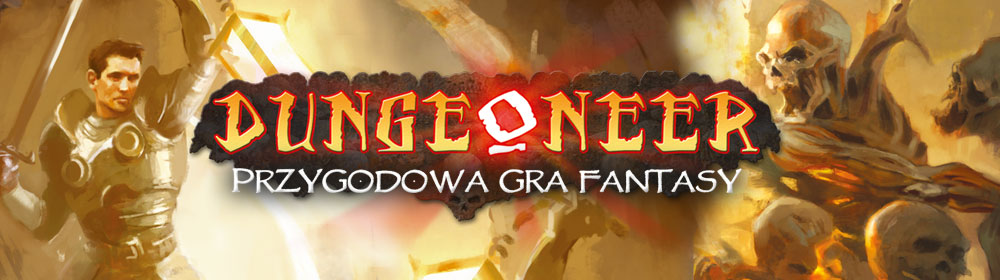 dungeoneer_banner2.jpg