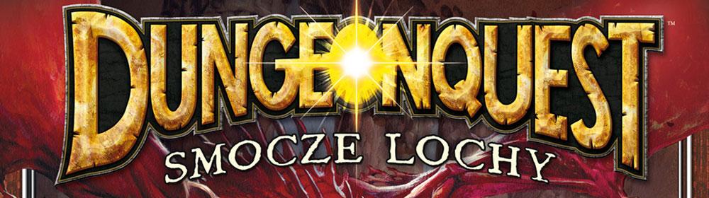 dungeonquest-banner.jpg