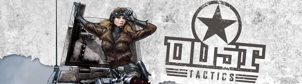 dusttictacs-banner.jpg