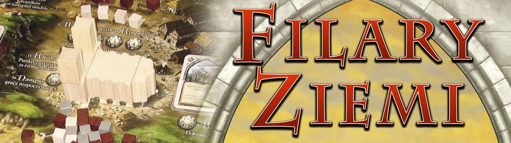 filaryziemi-banner.jpg