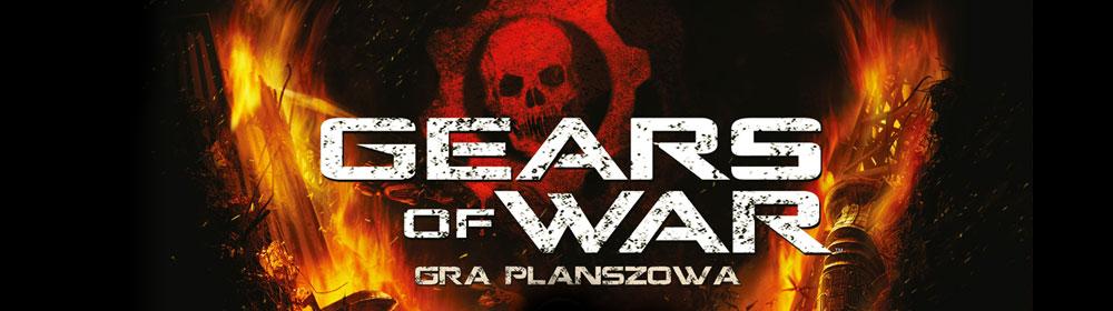 gearsofwar-banner.jpg