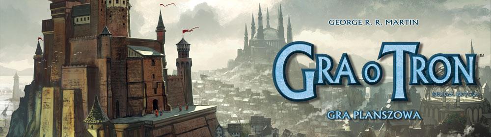 graotron-banner.jpg