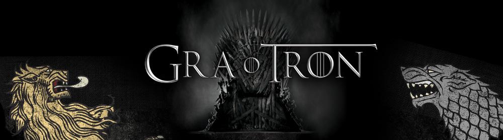 graotronhbo-banner.jpg