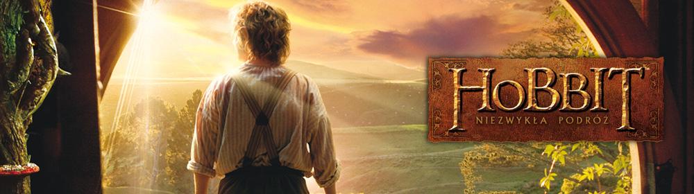 hobbit-banner.jpg