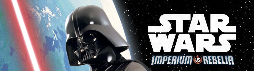imperium_vs_rebelia_banner.jpg