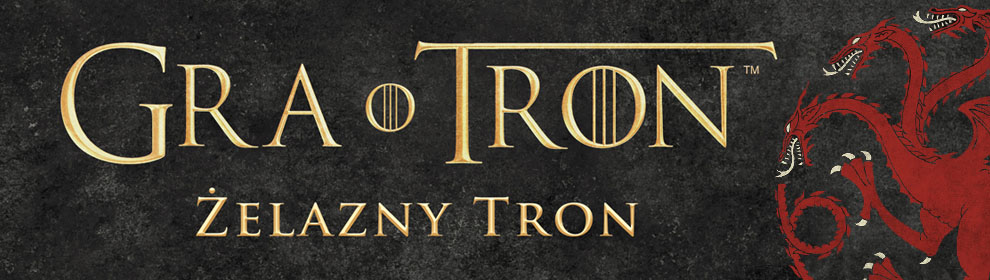 iron_throne_baner.jpg