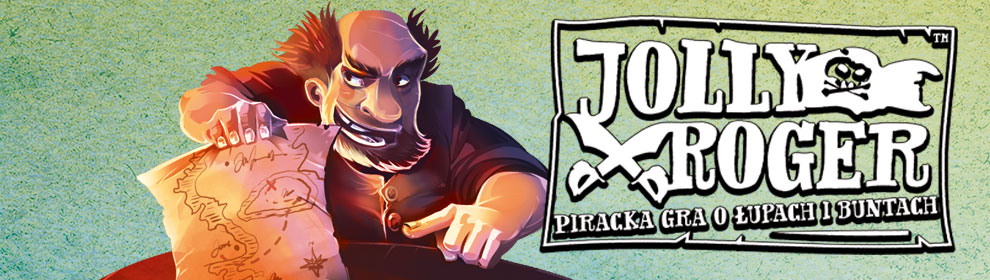 jolly-roger-banner.jpg