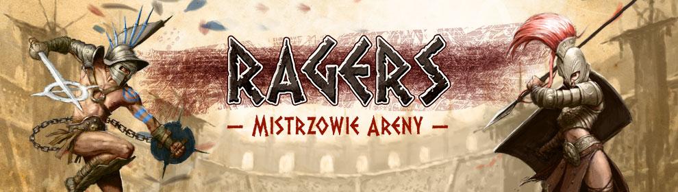 ragers_banner.jpg