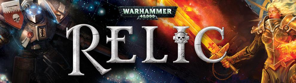 relic_banner.jpg