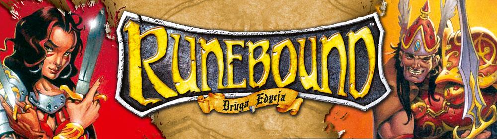 runebount-banner.jpg