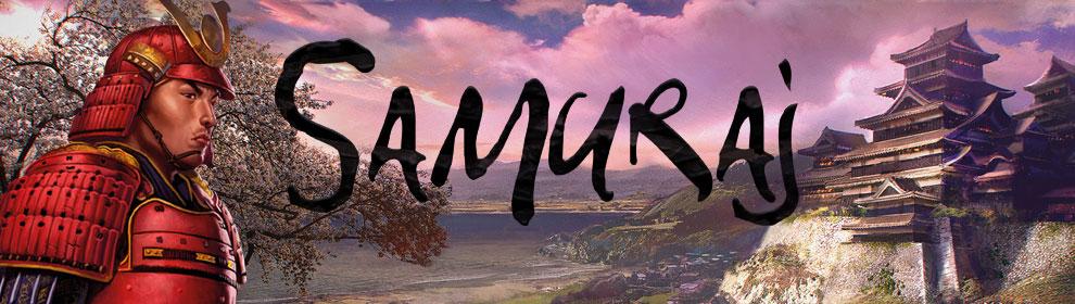 samuraj-banner.jpg