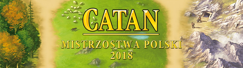 slider_catan_mp2018.jpg