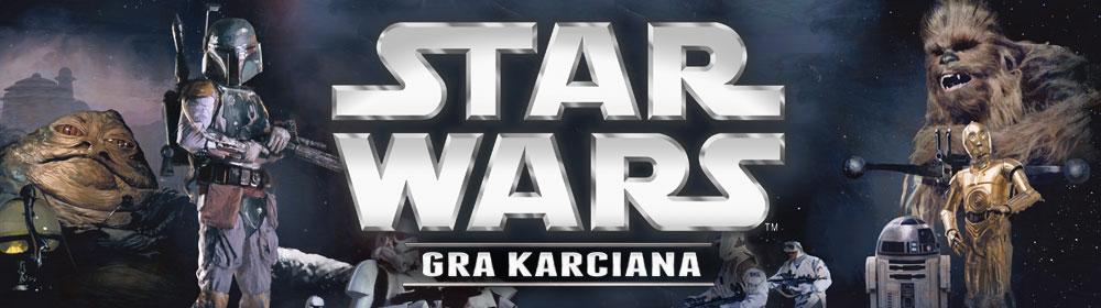 starwarslcg-banner.jpg