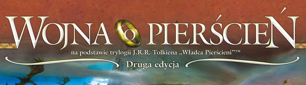 wojnaopierscien-banner.jpg