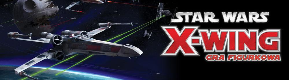 xwing-banner.jpg
