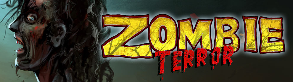zombie_header.jpg