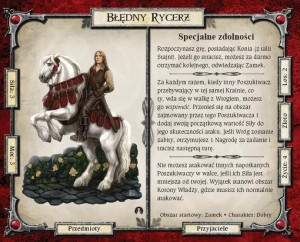 Bledny_Rycerz