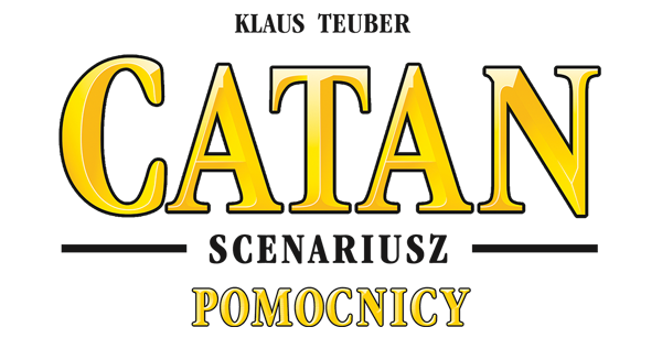 Catan_Pomocnicy_logo