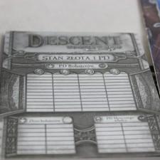 Descent 1 (12)