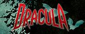 Dracula_3rd_button