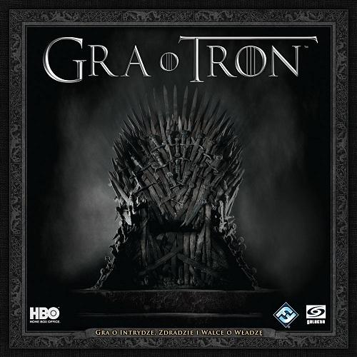 Gra_o_Tron_HBO_box_500