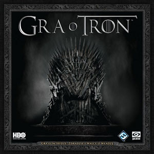 Gra_o_Tron_HBO_box_500