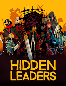Hidden-Leaders-Box_without_logo_229_300
