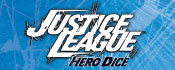 Justice_League_button