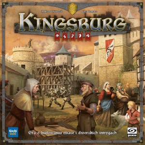 Kingsburg_box_top_COVER