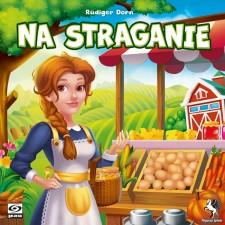 Na_straganie_cover