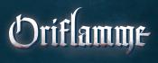 Oriflamme_Button_175_70