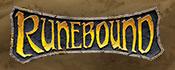 Runebound_3rd_button