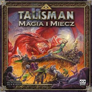Talisman_2d